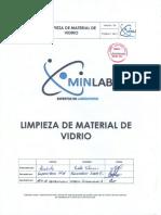 M-IN-07 Limpieza de Material de Vidrio.pdf