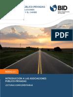 MODULO_1_LECTURAS_COMPLEMENTARIAS.pdf