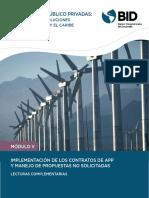 MODULO_5_LECTURAS_complementarias_.pdf