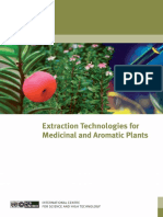 Extraction_technologies_for_medicinal_and_aromatic_plants_0.pdf