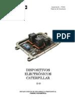 E-01 Libro Del Estudiante Electro Componentes