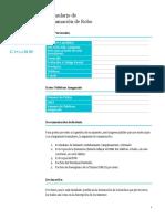 Formulario de Reclamacion de Robo v4 01052017