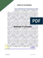 2-Normas y Codigos (2)