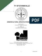 Arboriculturalspecificationsmanual