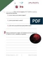 ficha_emocionario_04_ira.pdf