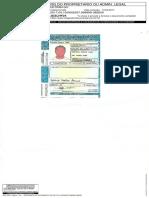 1bd4ab7b-7aa3-433c-802a-ec9376b949fd.pdf