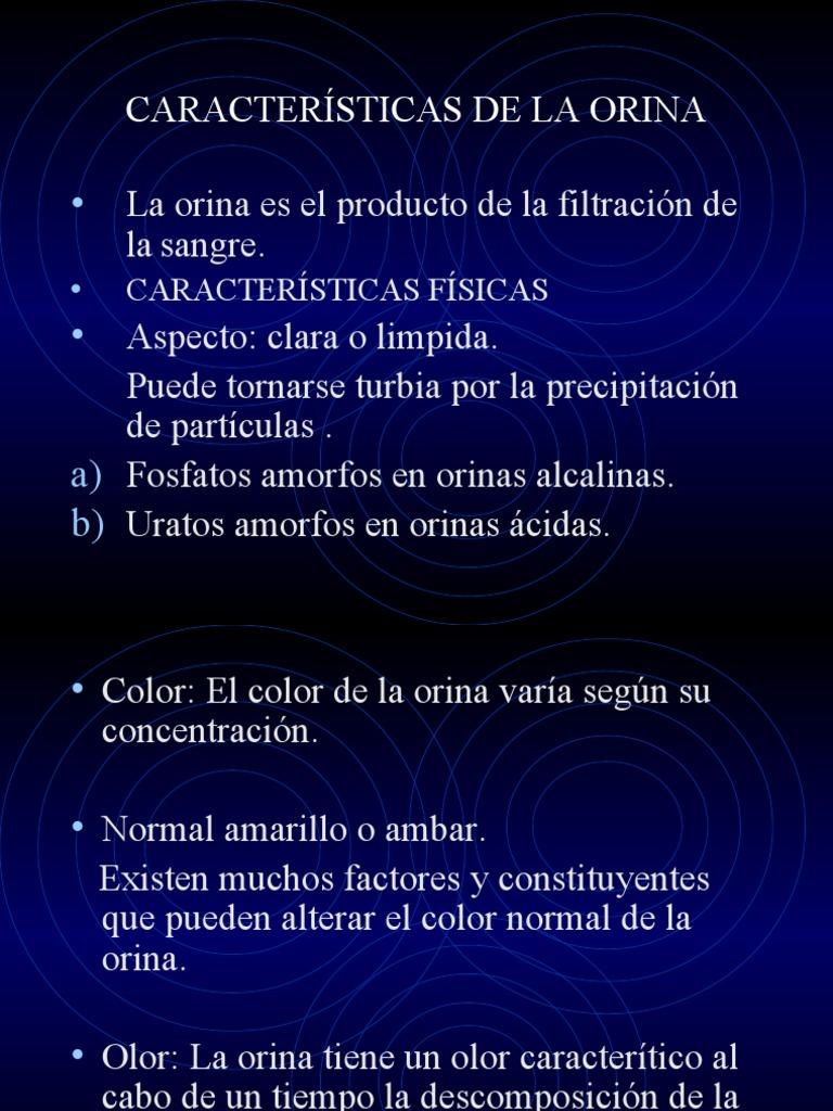 formula acido urico ejercicios para personas con acido urico medicina alternativa para acido urico
