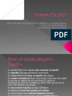 20. Thanatology (TJ).pptx