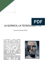 laqumicalatecnologayt-100610000334-phpapp02