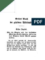 AgrippaGeheimePhilosophie.pdf
