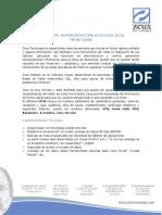 Sistema Hotelero.pdf