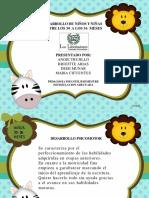 presentacionesimulacionadecuadaniosde30a36meses-151117164148-lva1-app6891.pptx