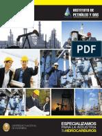 hoja_info_supervision_2011.pdf