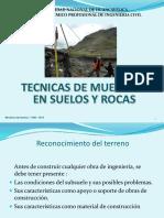 mecanicadesuelosi10exploraciondesuelos-140814155925-phpapp01 (1).pdf