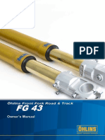 owners-manual-ohlins-front-fork-rt-fg-43.pdf