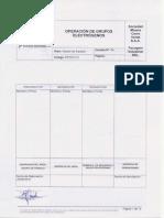 PETS.FI.01 - Operacion de GE SMCV.docx