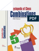 (2014) Encyclopedia of Chess Combinations - 5th. Edition (Chess Informant).pdf