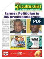 The Agriculturalist_June-July 2018