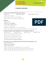 et01971501_01_solucionario_mates3a_eso_t01.pdf
