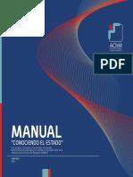 Manual ConociendoEstado2112
