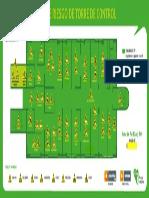 Torre - Piso 2 - Rev1.pdf