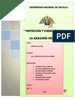 DEFENSA-NACIONAL-IMPRIMIR.docx
