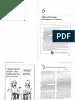 Patton_2002_cap_6_Observation.pdf