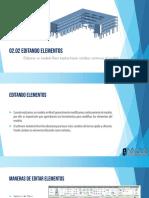 02.02_EDITANDO_ELEMENTOS.pdf