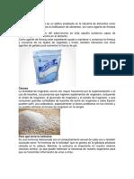 Sulfato-de-magnesio (1)