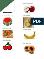 frutas en quechi y ingles.docx
