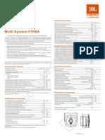 Multi System 5 5tr6a