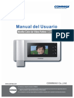 Manual_COMMAX.pdf