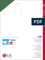 LG-Gesamtklimakatalog-2016.pdf