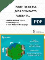 Sesion 3 - Componentes del EIA.pdf