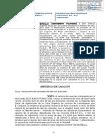 Legis.pe-Casación-539-2017-Lambayeque-Requisitos-del-desistimiento-voluntario-violación-sexual.pdf