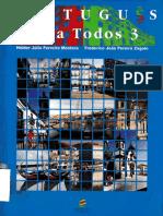 Portugues_para_todos_3.pdf