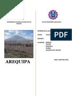 INFORME_AREQUIPA