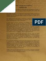 GUIA DE Clinicas-de-Derecho-Penal.pdf