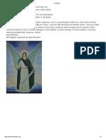 cura oração.pdf