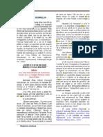 1.Visul_Maicii_Domnului.pdf