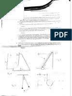 Exámen Física 2