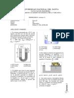 B Hidrostatica N 02 PROBL.docx
