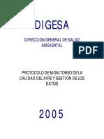 Protocolo-de-Calidad-del-Aire.pdf