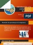 imprimir via positiva de ica.pdf