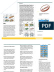 triptico-RS-VII-sismoresist-19-septiembre.pdf