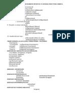 Antimicrobiene-Sintetice.doc