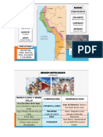 los incas Taguantinsuyo  2017 TAREA HP.docx