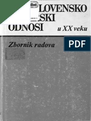 Zena bara maz tetovo pdf