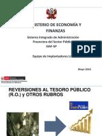 devoluciones_052016_2.pdf