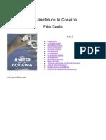 Los Jinetes de la Cocaina (1987) - Fabio Castillo.pdf